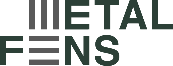 MetalFens – Bramy i ogrodzenia do Twojego domu